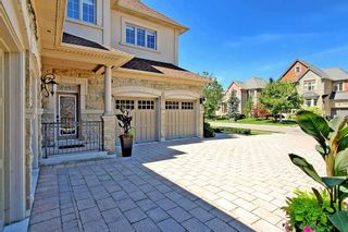 Photo 4: 47 Grand Vellore Cres in Vaughan: Vellore Village Freehold for sale : MLS®# N5340580
