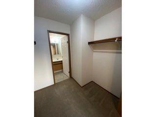 Photo 8: 105 6212 180 Street in Edmonton: Zone 20 Condo for sale : MLS®# E4261702