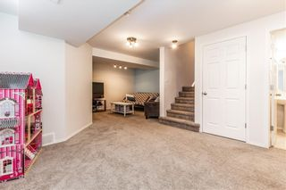 Photo 20: 550 LUXSTONE Place SW: Airdrie Detached for sale : MLS®# C4293156