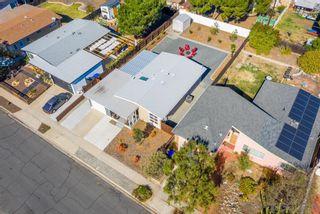 Photo 38: SERRA MESA House for sale : 3 bedrooms : 8422 NEVA AVE in San Diego