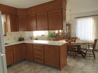 Photo 4: 5237 47 Street: Waskatenau House for sale : MLS®# E4224579