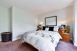 """Photo 11: 15 1336 PITT RIVER Road in Port Coquitlam: Citadel PQ Townhouse for sale in """"REMAX PROPERTY MANAGEMENT"""" : MLS®# R2120271"""
