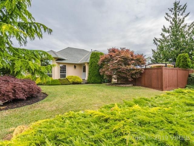 Photo 33: Photos: 208 LODGEPOLE DRIVE in PARKSVILLE: Z5 Parksville House for sale (Zone 5 - Parksville/Qualicum)  : MLS®# 457660