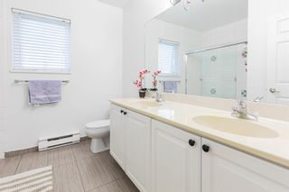 """Photo 13: 6 13670 84 Avenue in Surrey: Bear Creek Green Timbers Townhouse for sale in """"TRAIRLS AT BEAR CREEK"""" : MLS®# R2625536"""