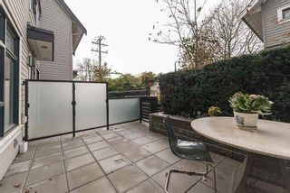 """Photo 19: 4933 MACKENZIE Street in Vancouver: MacKenzie Heights Townhouse for sale in """"MACKENZIE GREEN"""" (Vancouver West)  : MLS®# R2126903"""