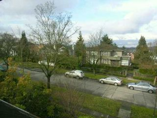 Photo 7: 2816 W 29TH Ave in Vancouver: MacKenzie Heights House for sale (Vancouver West)  : MLS®# V630315