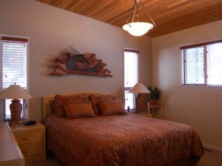 Photo 11:  in Summerland: Residential Detached for sale : MLS®# 141117
