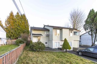 Photo 17: 8912 148 Street in Surrey: Bear Creek Green Timbers House for sale : MLS®# R2528382