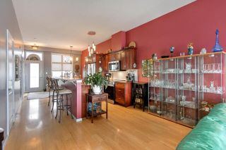 Photo 20: 503 9503 101 Avenue in Edmonton: Zone 13 Condo for sale : MLS®# E4229598