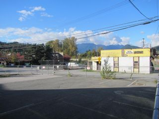Photo 4: 2424 ST JOHNS Street in Port Moody: Port Moody Centre Retail for sale : MLS®# C8040700