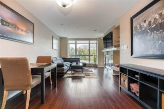 """Photo 6: 314 3142 ST JOHNS Street in Port Moody: Port Moody Centre Condo for sale in """"SONRISA"""" : MLS®# R2578263"""