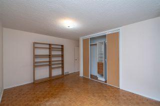 Photo 27: 11037 85 Avenue in Edmonton: Zone 15 House for sale : MLS®# E4241210