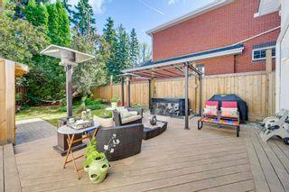 Photo 35: 13512 101 Avenue in Edmonton: Zone 11 House for sale : MLS®# E4263914