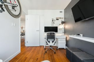 Photo 21: 1106 188 KEEFER STREET in Vancouver: Downtown VE Condo for sale (Vancouver East)  : MLS®# R2612528