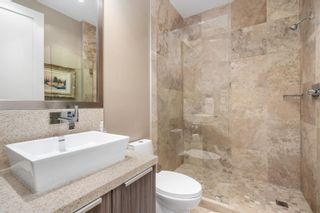Photo 29: 202 181 ATHLETES Way in Vancouver: False Creek Condo for sale (Vancouver West)  : MLS®# R2615013