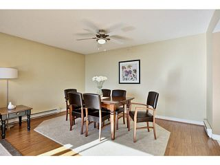 """Photo 8: 2005 719 PRINCESS Street in New Westminster: Uptown NW Condo for sale in """"Stirling Place"""" : MLS®# V1109725"""