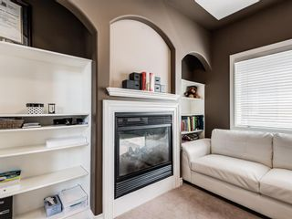 Photo 22: 70 Discovery Ridge Road SW in Calgary: Discovery Ridge Detached for sale : MLS®# A1112667