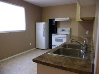 Photo 4: 111 Lisgar Avenue in WINNIPEG: North End Residential for sale (North West Winnipeg)  : MLS®# 1205926