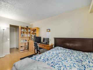 """Photo 14: 108 9847 MANCHESTER Drive in Burnaby: Cariboo Condo for sale in """"Barclay Woods"""" (Burnaby North)  : MLS®# R2580881"""