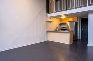 "Photo 6: 304 1 E CORDOVA Street in Vancouver: Downtown VE Condo for sale in ""CARRALL ST STATION"" (Vancouver East)  : MLS®# R2538699"