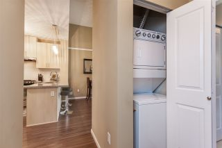 Photo 15: 117 3178 DAYANEE SPRINGS BOULEVARD in Coquitlam: Westwood Plateau Condo for sale : MLS®# R2385533