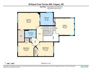 Photo 42: 65 ROYAL CREST Terrace NW in Calgary: Royal Oak Detached for sale : MLS®# C4235706