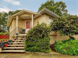 Photo 21: 728 Stancombe Pl in Esquimalt: Es Gorge Vale House for sale : MLS®# 842068