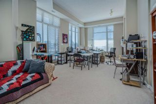 """Photo 21: 801 1581 FOSTER Street: White Rock Condo for sale in """"Sussex House"""" (South Surrey White Rock)  : MLS®# R2534984"""