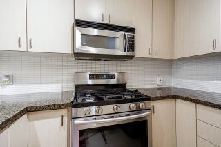 """Photo 12: 54 6878 SOUTHPOINT Drive in Burnaby: South Slope Townhouse for sale in """"CORTINA"""" (Burnaby South)  : MLS®# R2615060"""