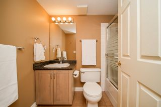 """Photo 15: 303 70 RICHMOND Street in New Westminster: Fraserview NW Condo for sale in """"GOVERNOR'S COURT"""" : MLS®# R2571621"""