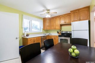 Photo 11: 365 McMaster Crescent in Saskatoon: East College Park Residential for sale : MLS®# SK867754