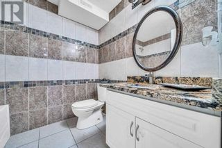 Photo 32: 438 ROBERT FERRIE DR in Kitchener: House for sale : MLS®# X5229633
