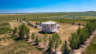Photo 3: 254141 Range Road 274: Delacour Detached for sale : MLS®# A1126301