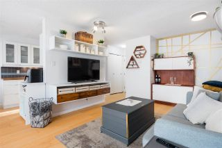 """Photo 8: 103 1515 E 5TH Avenue in Vancouver: Grandview Woodland Condo for sale in """"WOODLAND PLACE"""" (Vancouver East)  : MLS®# R2565904"""