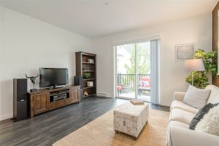 """Photo 5: 30 8438 207A Street in Langley: Willoughby Heights Townhouse for sale in """"YORK by Mosaic"""" : MLS®# R2396335"""
