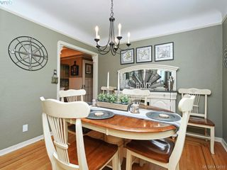 Photo 4: 3073 Earl Grey St in VICTORIA: SW Gorge House for sale (Saanich West)  : MLS®# 822403