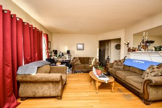 Photo 7: 78 Woodland Avenue in Dartmouth: 13-Crichton Park, Albro Lake Multi-Family for sale (Halifax-Dartmouth)  : MLS®# 202105488