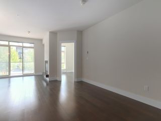 "Photo 4: 228 5777 BIRNEY Avenue in Vancouver: University VW Condo for sale in ""Pathways"" (Vancouver West)  : MLS®# R2394918"