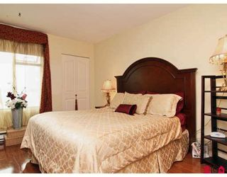 """Photo 5: 201 32440 SIMON Avenue in Abbotsford: Abbotsford West Condo for sale in """"Trethewey Tower"""" : MLS®# F2818901"""