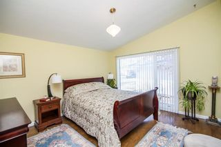 Photo 13: 52 Henday Bay in Winnipeg: Residential for sale (5G)  : MLS®# 202008323