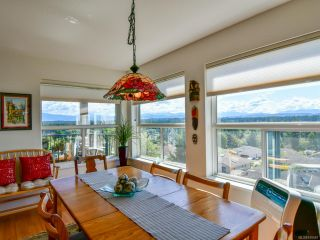 Photo 16: 406 280 S DOGWOOD S STREET in CAMPBELL RIVER: CR Campbell River Central Condo for sale (Campbell River)  : MLS®# 818587