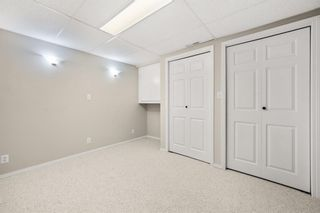 Photo 24: 5511 Silverthorn Road: Olds Semi Detached for sale : MLS®# A1142683