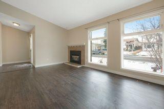 Photo 10: 4314 38 Street in Edmonton: Zone 29 House for sale : MLS®# E4225194