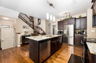 Photo 10: 2024 Armitage Green SW in Edmonton: Zone 56 House for sale : MLS®# E4260361