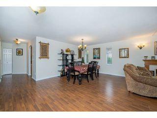 """Photo 4: 15564 112 Avenue in Surrey: Fraser Heights House for sale in """"Fraser Heights"""" (North Surrey)  : MLS®# R2219464"""