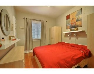 Photo 5: 3279 FROMME RD in North Vancouver: House for sale : MLS®# V874082