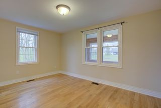 Photo 10: 789 277 Highway in Dutch Settlement: 105-East Hants/Colchester West Residential for sale (Halifax-Dartmouth)  : MLS®# 202112996