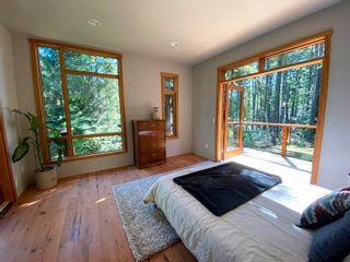 Photo 20: 9841 MCKENZIE Road in Halfmoon Bay: Halfmn Bay Secret Cv Redroofs House for sale (Sunshine Coast)  : MLS®# R2594064