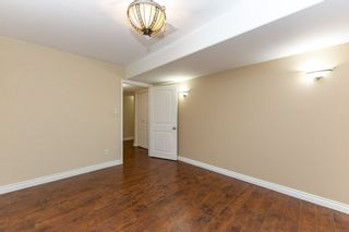 Photo 35: 918 CHAHLEY Crescent in Edmonton: Zone 20 House for sale : MLS®# E4237518