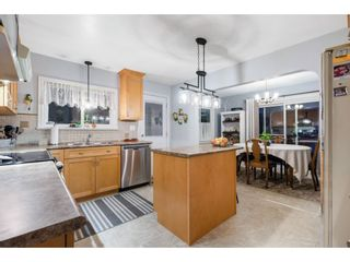 Photo 6: 10604 RIVER Road in Delta: Nordel House for sale (N. Delta)  : MLS®# R2560312